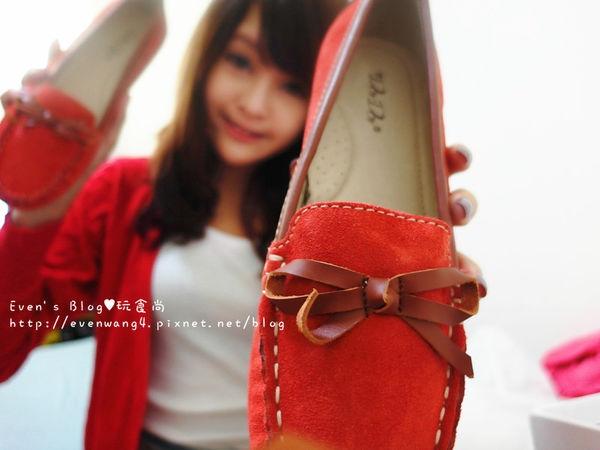 SAM_2263_副本