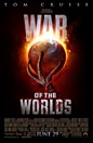 阿湯哥的新電影War of the Worlds