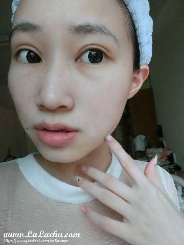 CIMG5717洗臉後-3.jpg