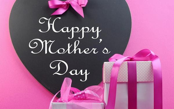 【逼先生專欄】《最好vs最差》英國研究的母親節禮物也是大學問!?
