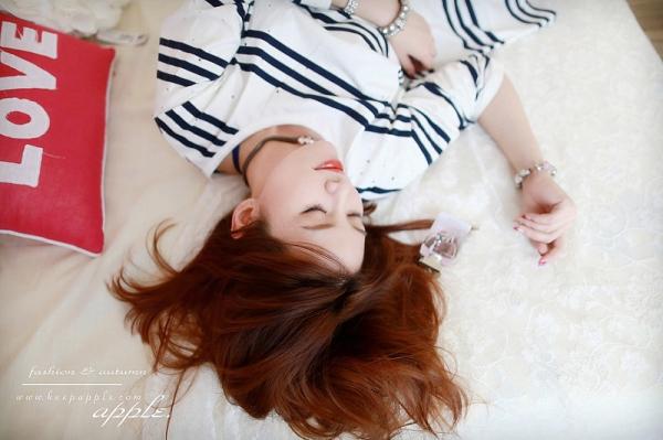 【香味】透明的絲緞禮服。LANVIN ME L'EAU花漾女性淡香水