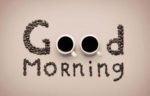 【逼先生專欄】《咖啡特輯》再忙也要喝杯咖啡的啦!!!