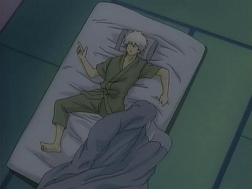 【逼先生專欄】《常見的惡夢解析》希望今天晚上能夠睡好