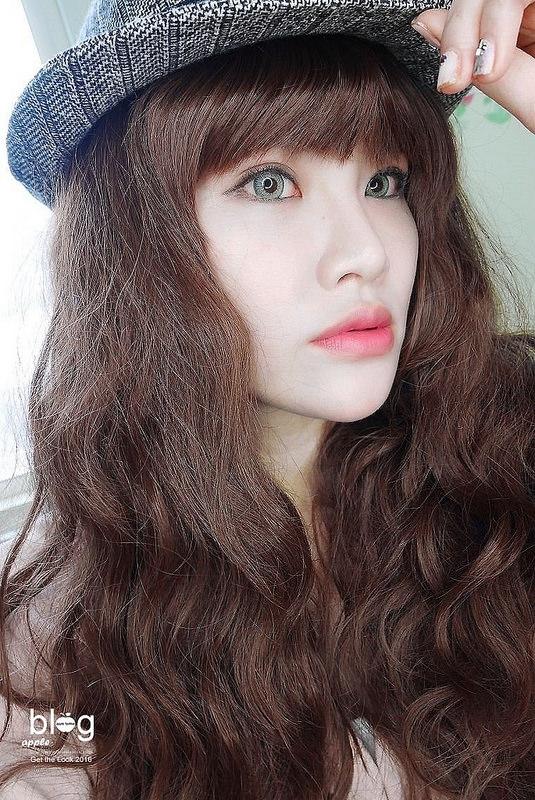 【妝】不用修圖,一樣美肌。 Za美膚模式CC棒快速打造立體感妝容