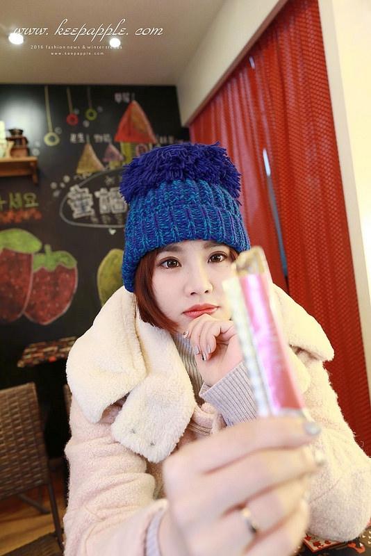【吃的保養】肌膚轉捩點。Aishitoto愛希特多日本膠原蛋白凍 ▪ 潤膚宣言