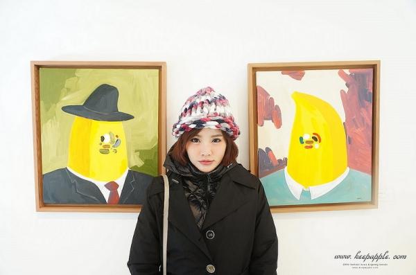 【逼先生專欄】《2016首爾自由行》仁寺洞週邊:Ssamziegil、智勇迷宮、愛來魔相4D藝術館、拌飯秀一日遊