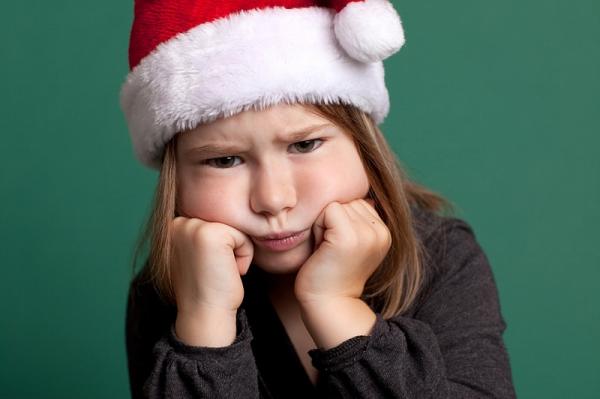 【逼先生專欄】《15款絕佳的聖誕節禮物》交換禮物就決定是你啦!!!