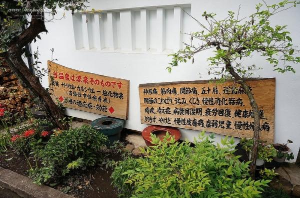 【關西旅遊】福知山下篇。福知山城、動物園、溫泉&超美味鴨肉鍋(終篇)
