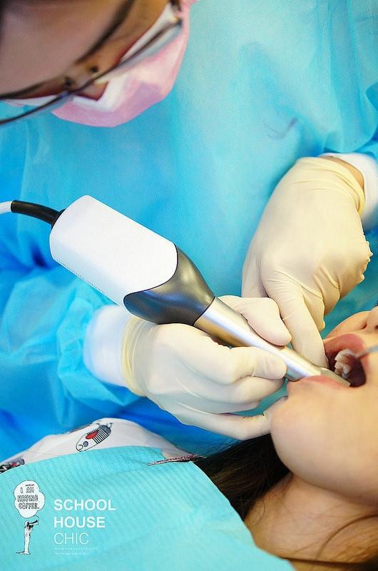 亚洲逼体_【逼先生专栏】悦庭牙医诊所:出乎意料的快速,超轻松牙周病全口治疗