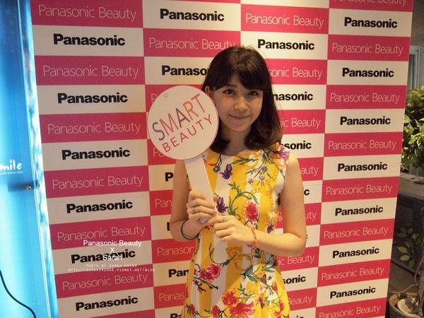 【美齒】Panasonic家用音波電動牙刷*美齒沙龍保養講座