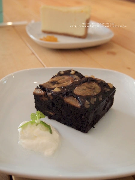【台北中山│Fika Fika Cafe】北歐風咖啡館 蛋糕很好吃
