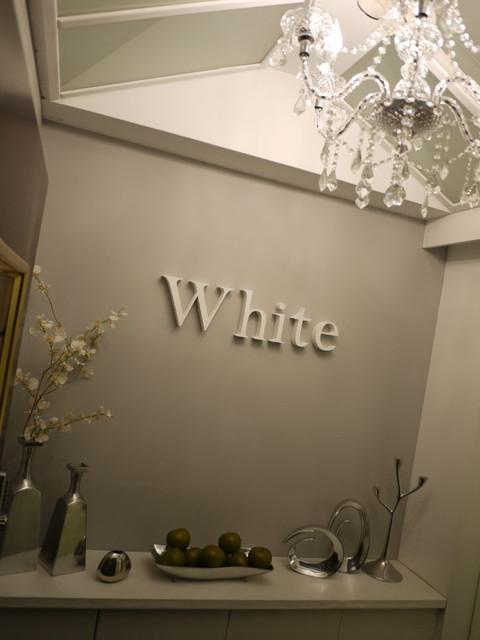 【婚紗】來White手工婚紗,挑夢幻白紗、試穿VERA WANG婚紗(2013更新資訊)