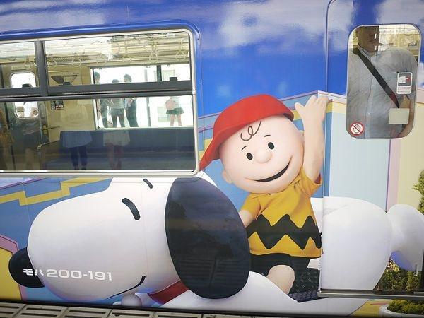 【遊記】2013四訪關西:Day 8 & 9,SNOOPY迷最愛的大阪環球影城、飯店小驚魂、離境前在關西機場最後血拼