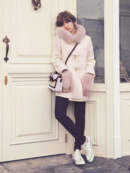 【日貨】忍好久的冬季購物清單,提早為日本一月折扣季作準備啦!!