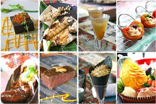 宜蘭美食推薦/宜蘭特色精選餐廳~131家宜蘭必吃餐@宜蘭勁好吃懶人包