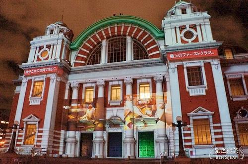 銀裝蜂蜜蛋糕▋日本大阪泉州~蜂蜜蛋糕清爽好吃香甜不膩,大阪名物之一