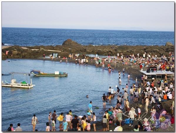 2010台東聽見海潮音樂會