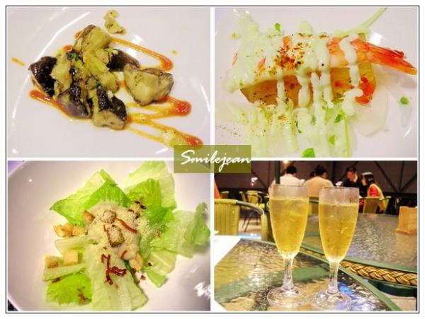 [餐廳]宜蘭壯圍+峇里島渡假村(結束營業)