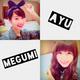 分享♥其實每個女孩都有一個開關!?【日劇】變身指令2  by megumi
