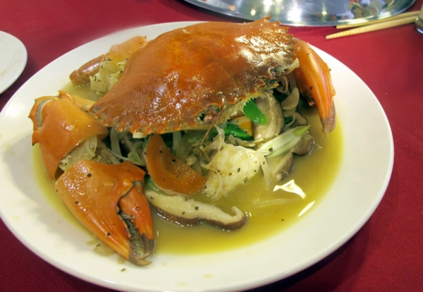 【好物推薦】Lagostina樂鍋史蒂娜 快鍋料理大PK,鮭魚石狩鍋VS香草燉牛肉