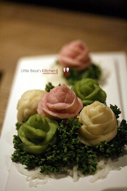 【美食推薦】寬巷子—-絕美的「甜點」,顛覆你的想像和味覺