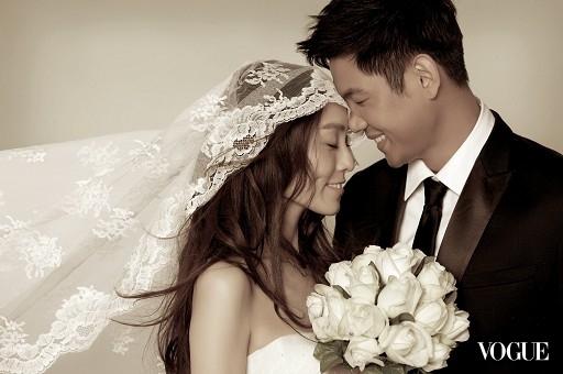 百年的新娘線上看-韓劇線上看-線上看TV_插圖