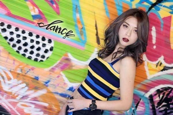 Lance101.jpg