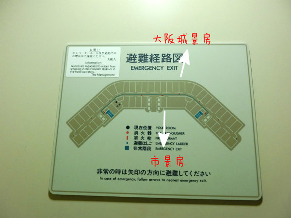 CIMG8867.JPG