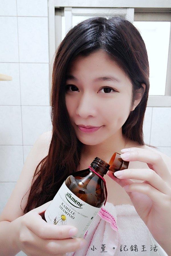 BeautyPlus_20151214231940_save.jpg