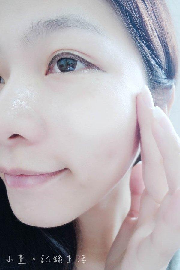 BeautyPlus_20150729155044_save.jpg