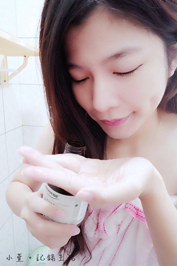 BeautyPlus_20151214231642_save.jpg