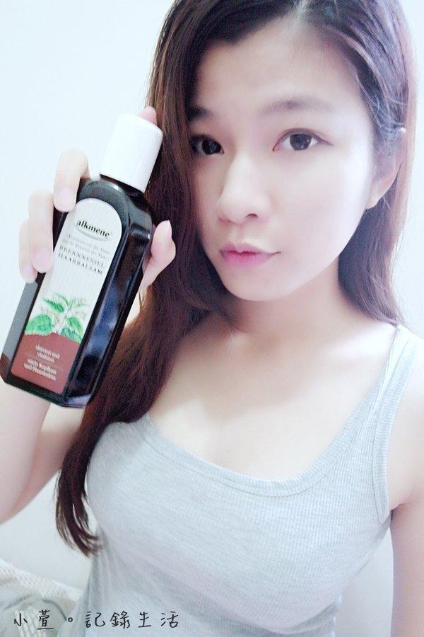 BeautyPlus_20151215213400_save.jpg