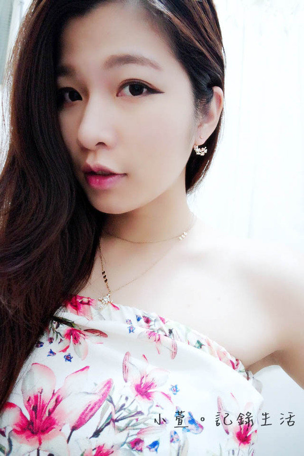 BeautyPlus_20150615214917_save.jpg