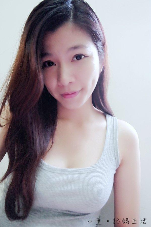 BeautyPlus_20151215201641_save.jpg