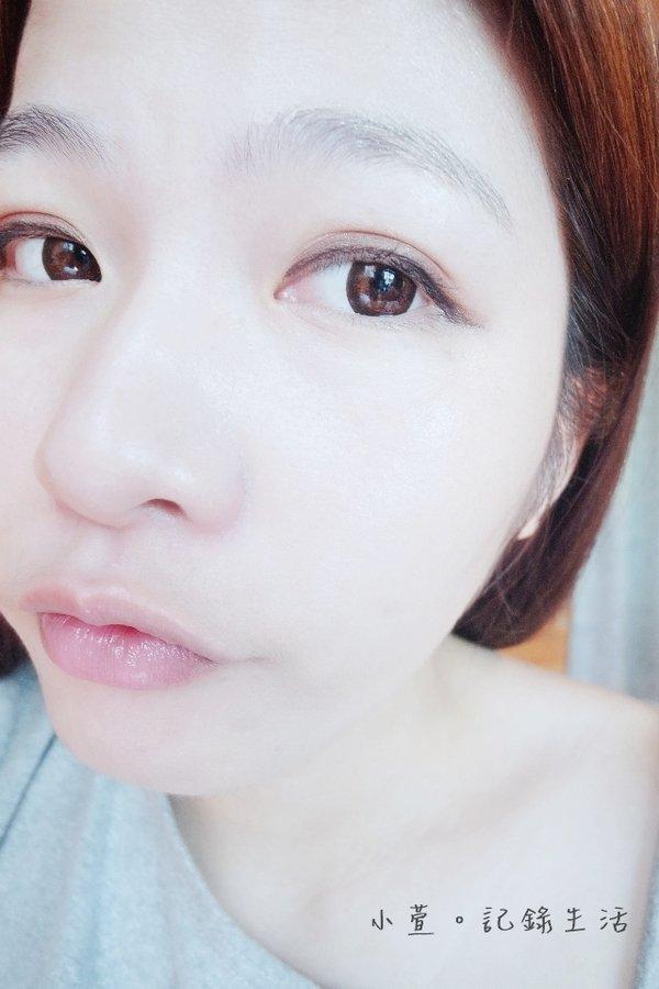 BeautyPlus_20150514223405_save.jpg
