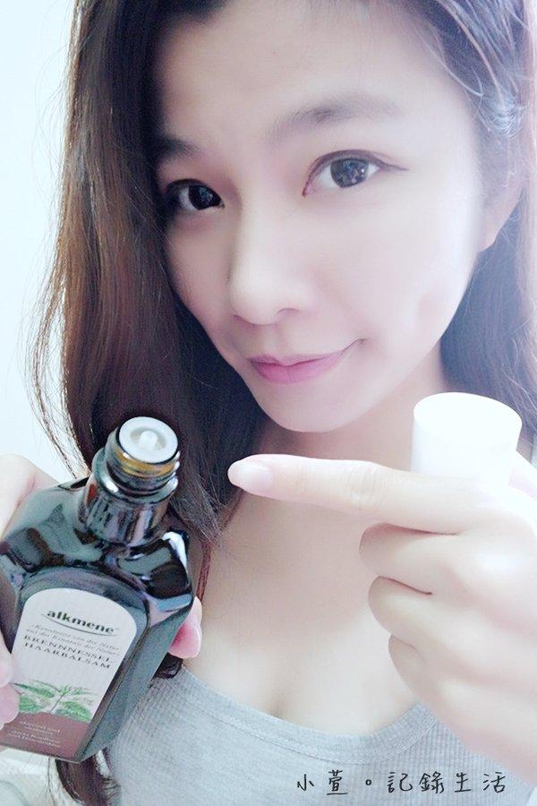 BeautyPlus_20151215211435_save.jpg