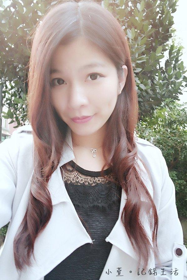 BeautyPlus_20151214232545_save.jpg