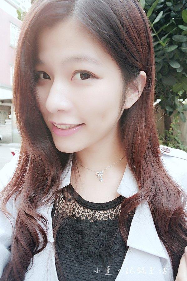 BeautyPlus_20151214232916_save.jpg