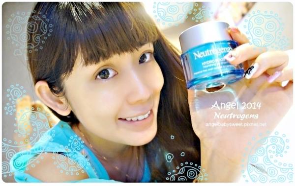 「新品」敏感肌對抗冬季乾燥的好物大推薦!露得清水活保濕無香特潤凝霜