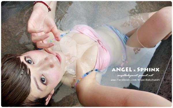 「保健」持續吃持續有感  日本超人氣暢銷熱賣美容保健食品angel up白高顆 讀者高度大問栽回覆