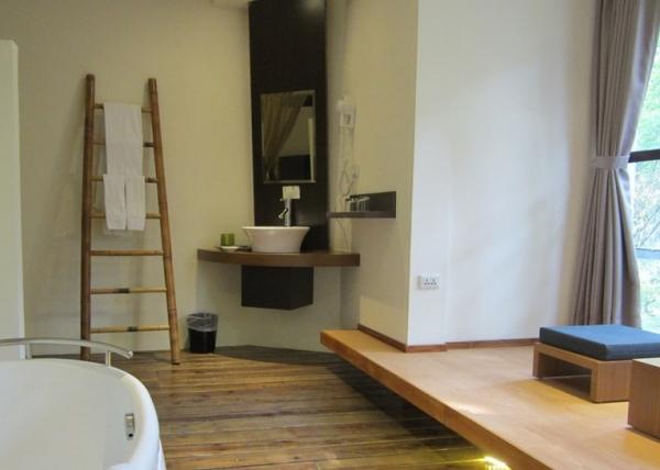 歐洲品牌地板【富銘地板】免費到府安裝,不限部落客本人!鴻海、公家機關等大廠愛用地板,打造舒適新空間