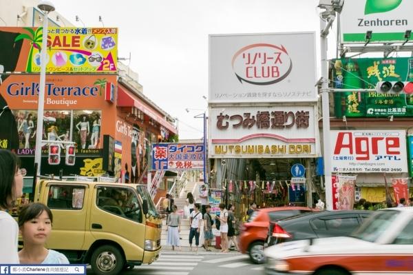 【好康分享】樂天信用卡-日本旅遊刷卡超划算!終身免年費/1%點數回饋無上限/高額旅行平安險/多項購物優惠~日本旅遊五天免費Wifi吃到飽(邀約)
