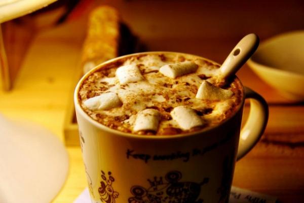 【台北】 巷弄中的淡淡幸福  西門町創意咖啡 ~ Somebody Caf 'e 貳拾陸巷 ~