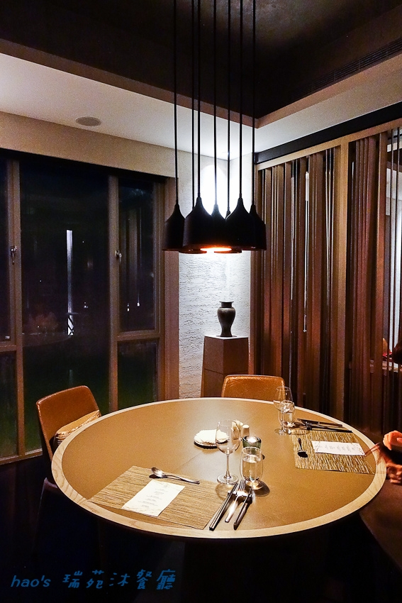 【屏東恆春】華泰瑞苑 沐餐廳 MU Restaurant & Lounge - 一泊二食,精緻美味晚餐、早餐,美食佐美景的絕佳享受 (邀約)