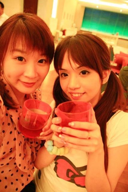 【泰國 - 華欣】海邊的夢之床 ~ 華欣喜來登 Sheraton Hua Hin Resort and Spa ~