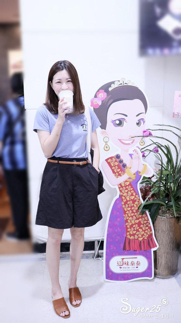 桃園家樂福美食街這味泰泰Mrs.Thai28.jpg