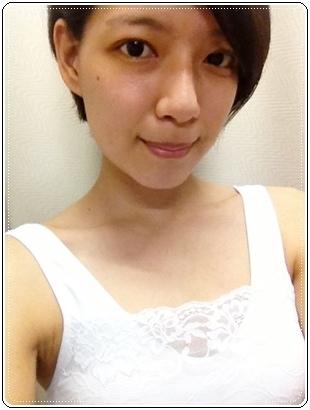 【 genie bra 】 無感蕾絲內衣
