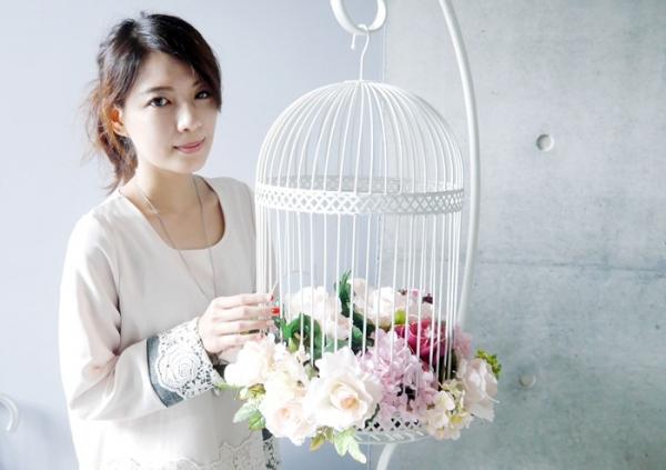 【台北】兩個願望一次滿足 – 綺姬日式植睫美甲專門店