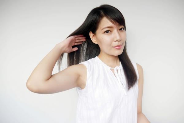 (文末抽獎) 日本藥妝店必買 ! 人氣好評潤護髮推薦~ 極致潘婷修護系列,天天使用擁有女神級的秀髮!