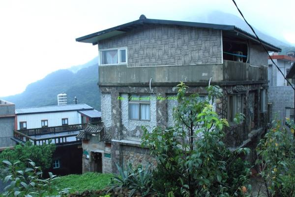 《台北旅遊景點全紀錄》台北一日遊║景觀餐廳║泡湯║美食║下午茶║